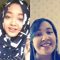 surat cinta untuk starla surat cinta untuk starla surat starla surat - Surat Cinta Untuk Starla (hd) recorded by infralova and WikieTheresia on Sing! Karaoke. Sing your favorite songs with lyrics and duet with celebrities.