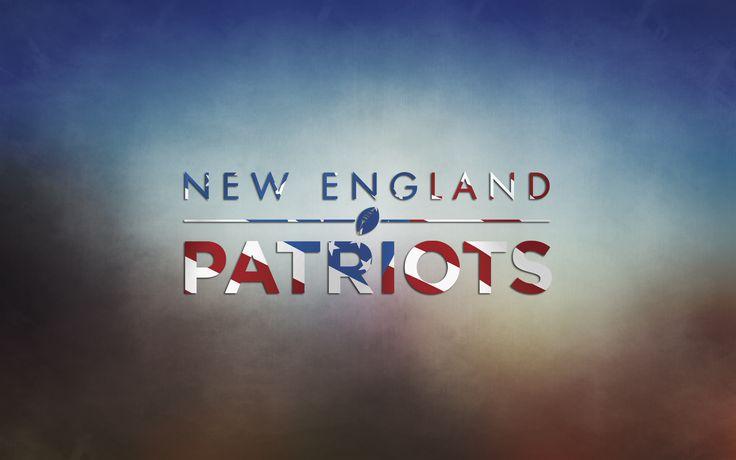 Patriots Wallpaper 2013