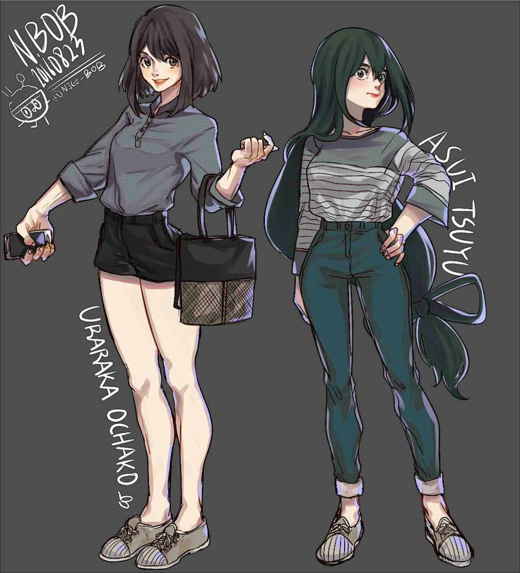 262 best images about Boku no Hero Academia on Pinterest | A well Posts and Female characters