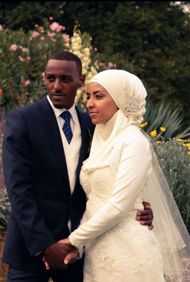 best halal love images on pinterest muslim couples muslim