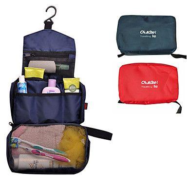 EUR € 12.47 - borsa da viaggio unisex storage (colori assortiti), Gadget a Spedizione Gratuita da MiniInTheBox!