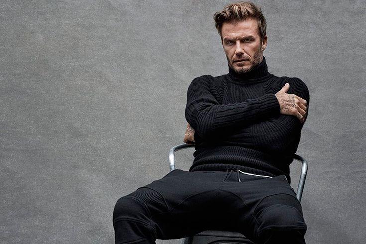 David-Beckham-by-John-Balson_fy2