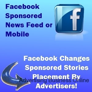 http://advertiseyourbizonline.com Advertising Business Online Facebook Feed or Mobile Hot News Read Blog!