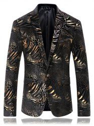 Mens Clothing | Cheap Cool Clothes For Men Online Sale | Gamiss