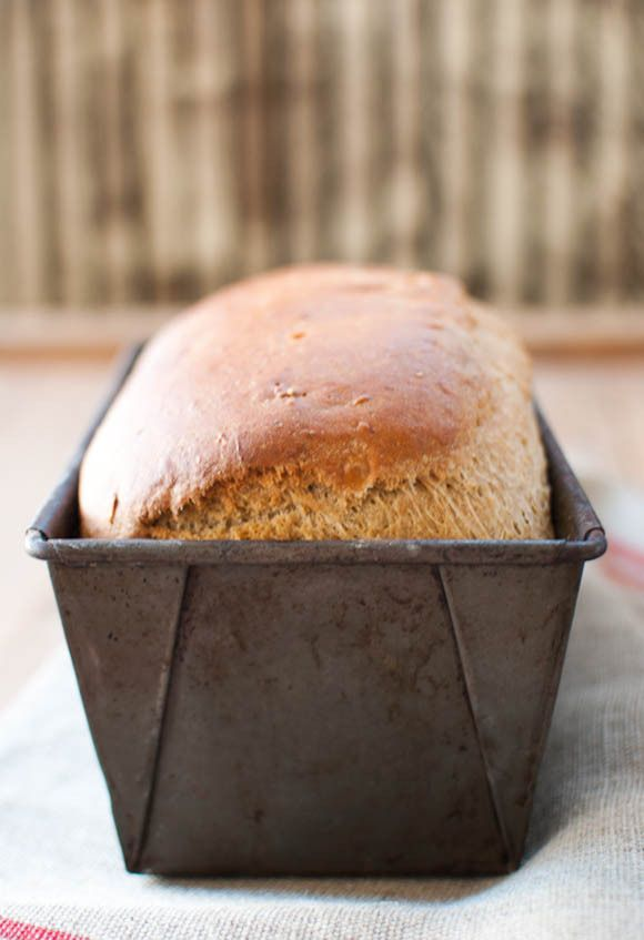 Pin by Shelia Jones on homemade bread in 2020 (With images ...