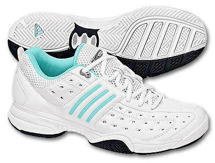 Обувь для тенниса в Украине