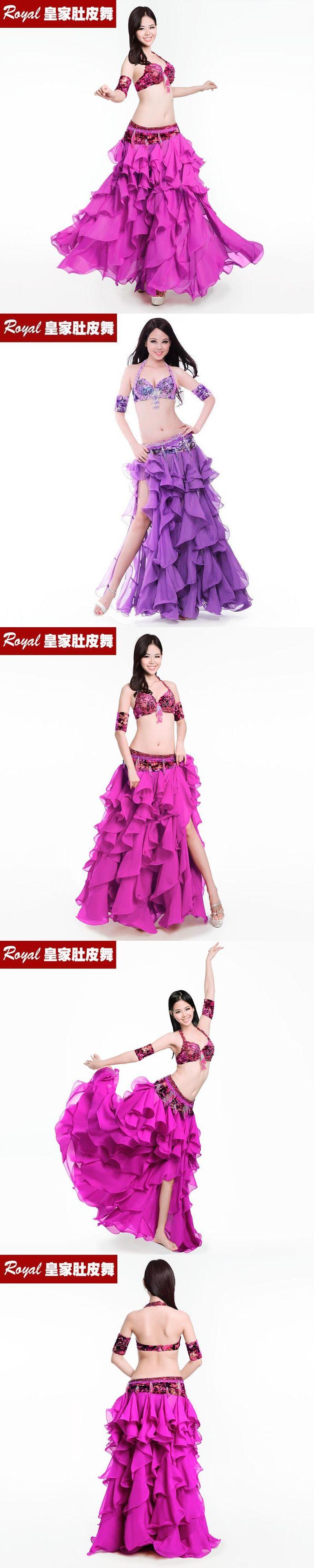 Único Gunne Saxo Vestidos De Baile Bandera - Ideas de Estilos de ...