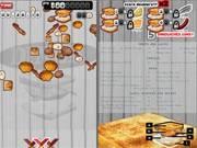 Jocuri de top sau jocuri cu curse pe role http://www.hollywoodgames.net/other/4446/ivana-restaurant-decoration sau similare