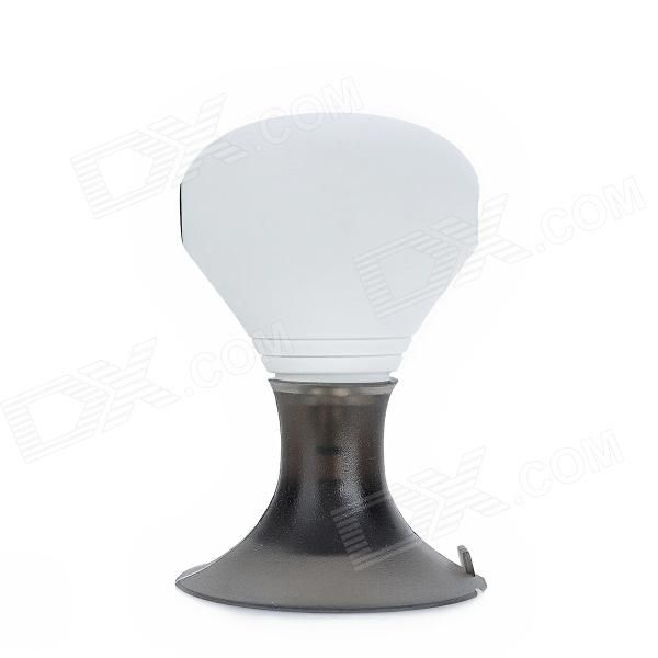 Quantity: 1 Piece; Color: White; Material: Plastic; Compatible Models: Iphone / HTC / Samsung; Jailbreak: Not needed; Connector: 3.5 jack; Other Features: Use as a stand for your Iphone / Ipod / MP3 / MP4 / mobile phone; To watch movies / videos or remove the top; Use as an earphone splitter to listen to your favorite tracks with a mate; Can be used as a suction cup stand; Packing List: 1 x Splitter; http://j.mp/1ts7rgy