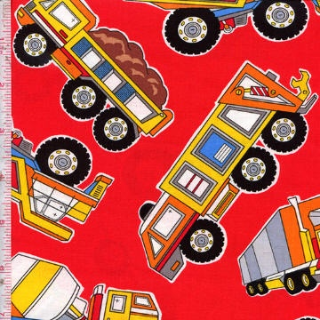23 best ideas about little boy fabrics on pinterest fat for Little blue truck fabric