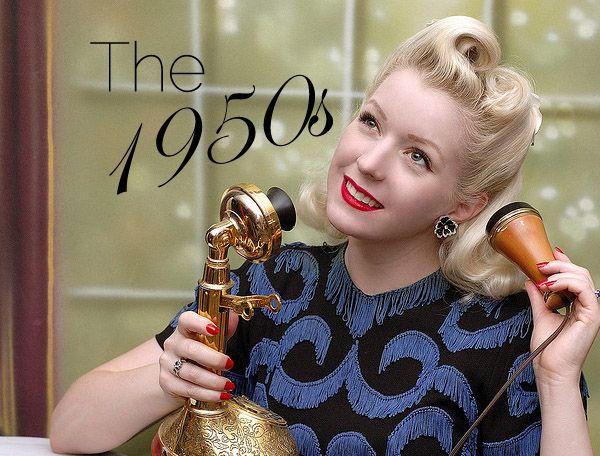 1950s-Header.jpg (600×456)