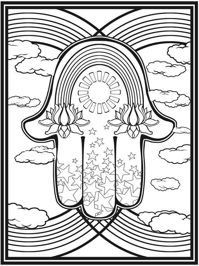 Fantastic Cities Coloring Book Download : 1654 best color me images on pinterest