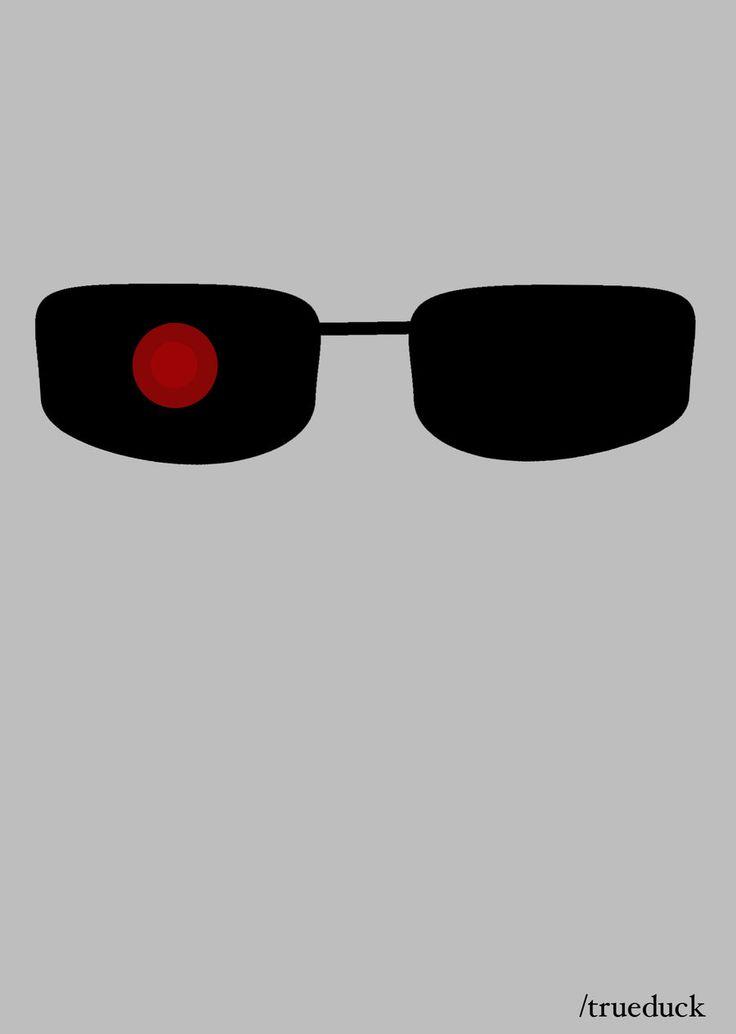 Film - Terminator 2