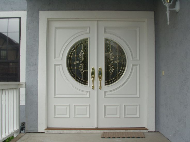 White Entry Doors 14 best contemporary doors images on pinterest | front entry, wood