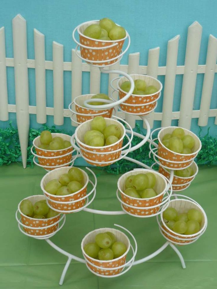 Grape cups the boys will love them:)