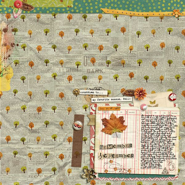 Remember September Elements: http://the-lilypad.com/store/Remember-September-elements.html  Remember September Papers: http://the-lilypad.com/store/Remember-September-papers.html  by Amy Wolff
