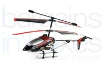Double Horse 9052  Helicopter 3 Ch Radio Controlled Helicopter NEW 2010