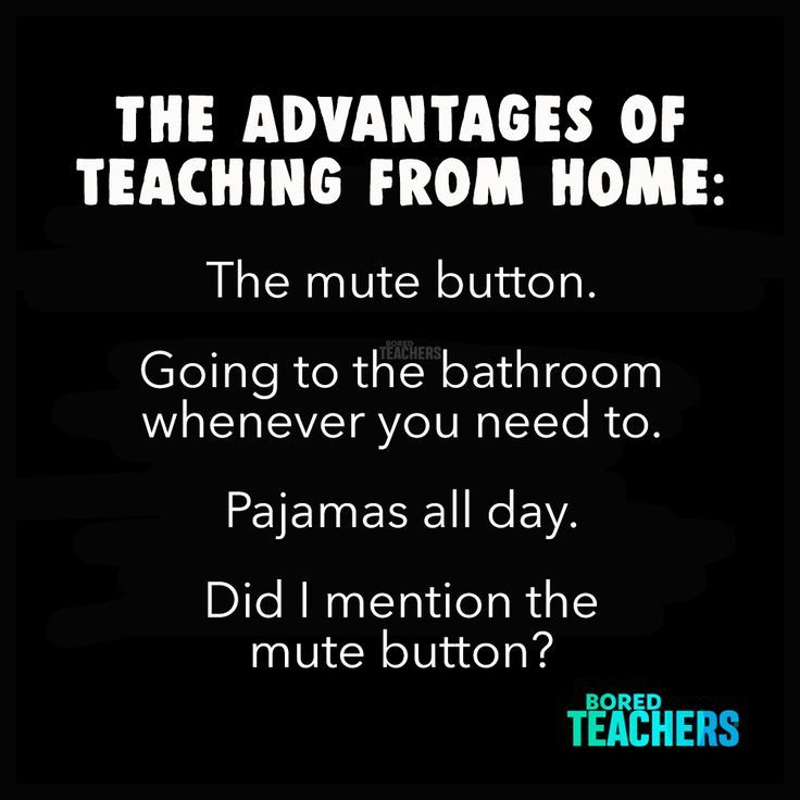 Remote Teaching Bored Teachers Teaching Humor Teacher Memes Funny