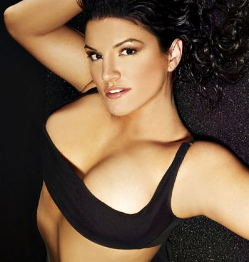 gina-carano-pics-playboy-club