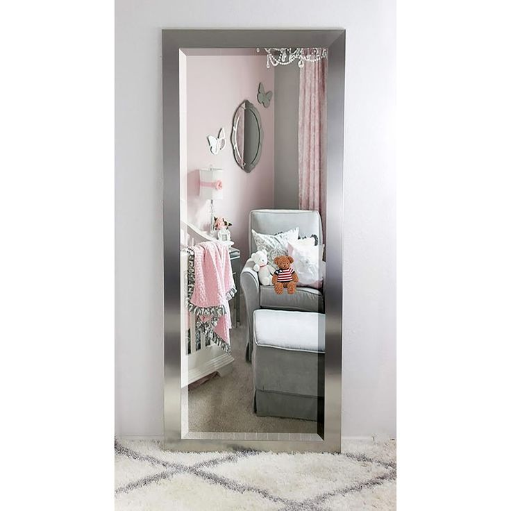made floor vanity mirror oversized cheap nz mirrors for sale