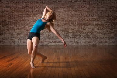What Is Contemporary Dance?