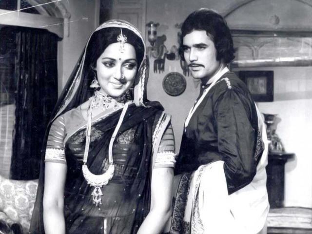 about marital discord rajesh khanna superstar of romance rajesh khanna ...