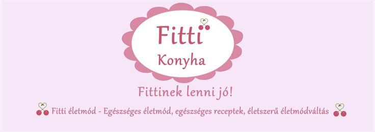 Fitti Konyha