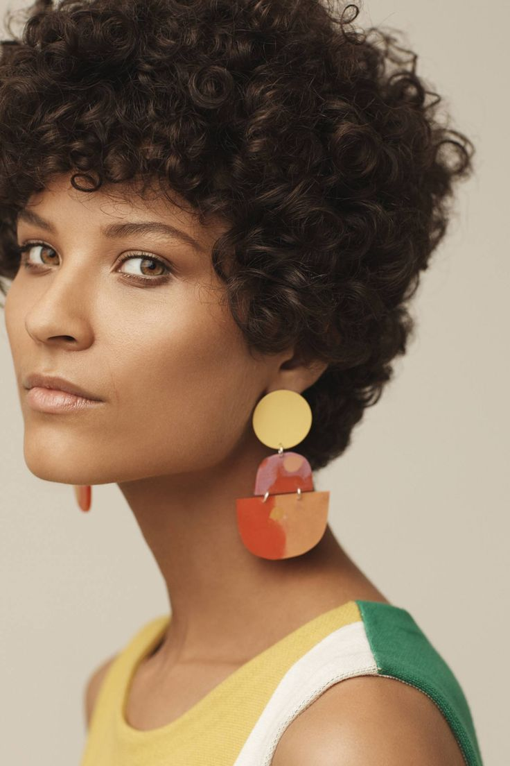 Shop the Horizon Earrings and more Anthropologie at Anthropologie today. Read customer reviews, discover product details and more.