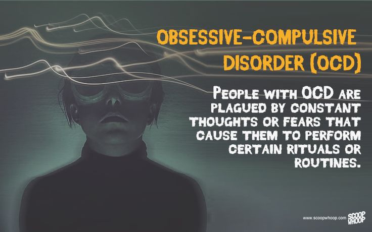 Here are 8 Very Common Mental Disorders That We Should Be Taking More Seriously