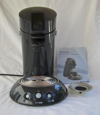 Mas de 25 ideas increibles sobre Senseo coffee maker en Pinterest Hora del cafe, Cafe de epoca ...