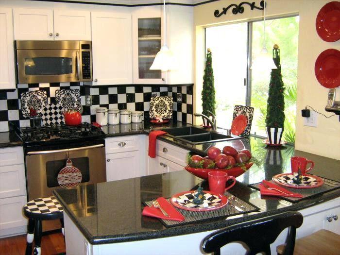 Shocking Disney Kitchen Decorating Ideas Downloadzippy Me in ...