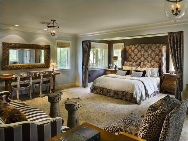 25 best ideas about african bedroom on pinterest african interior african room and african design - African Bedroom Decorating Ideas