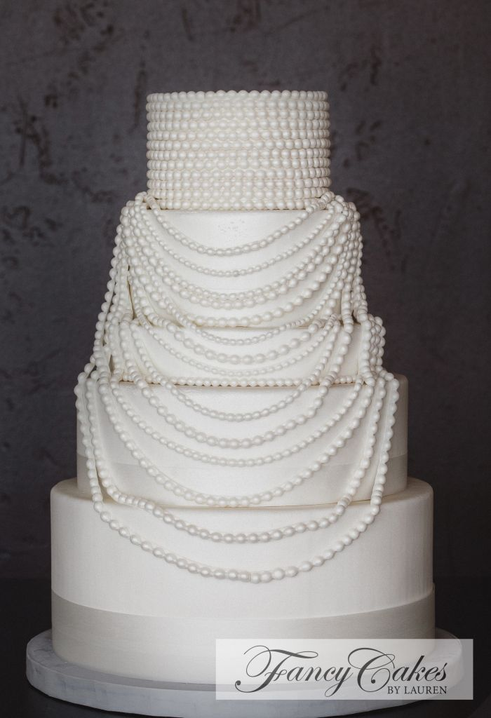 7 best gangster cake images on Pinterest | Petit fours ...  |Bonnie And Clyde Cakes