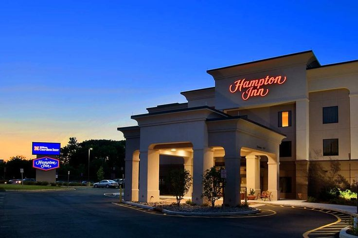 Hampton Inn Nanuet, NY  Hampton Inn Nanuet, NY Description: Welcome to the Hampton Inn Nanuet NY hotel. We are located on Route 59 just off the New York State Thruway Palisades and the Garden State Parkway and are just minutes from your corporate business and favorite leisure destination. The Hampton Inn Nanuet New...   http://www.hotelsinformation.co.uk/hampton-inn-nanuet-ny/