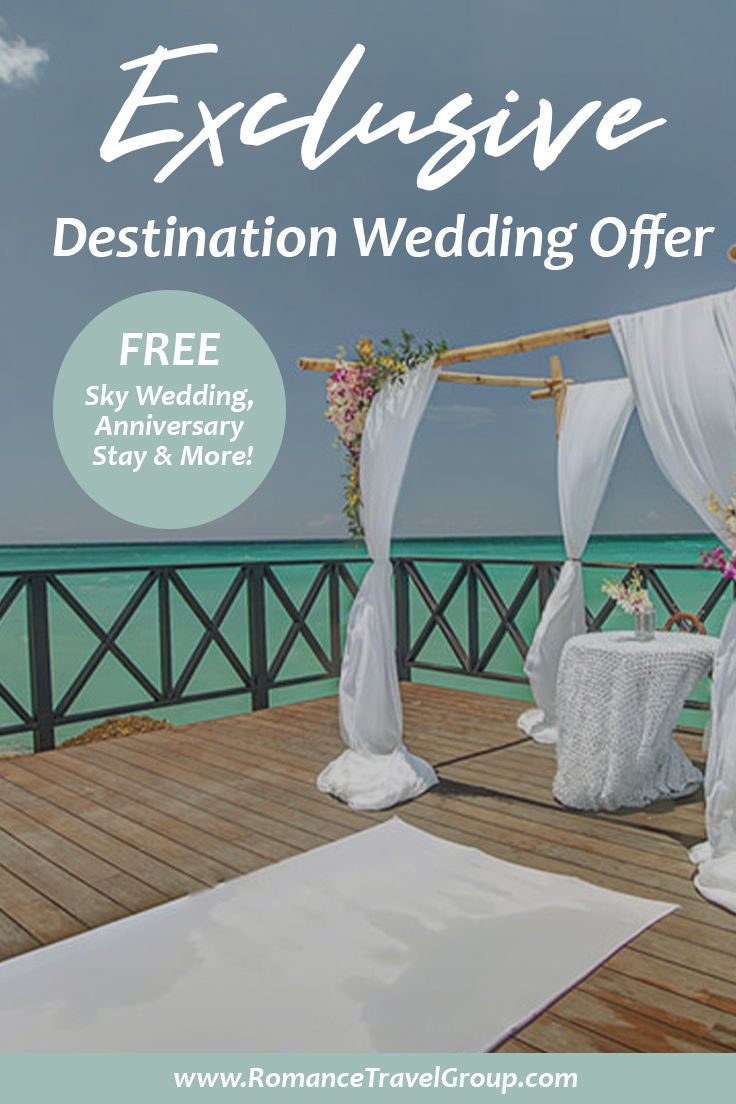 Royalton Destination Wedding Exclusive Offer Destination Wedding Mexico Destination Wedding Travel Destination Wedding Guest