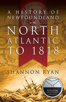 Shannon Ryan offers this general history as an introduction to early Newfoundland. The economy and social, military, and political issues are dealt with in a straightforward narrative that will appeal to general readers as well as students of Newfoundland and Labrador history.