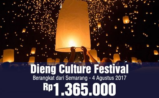 """Dieng culture festival """"The Bigest Festival in Java""""  #dieng #cultural #festival #indonesia #party #indonesiafestival #java"""