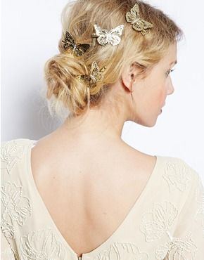 313 best bijoux de t te wedding hairdos images on for Aate beauty salon