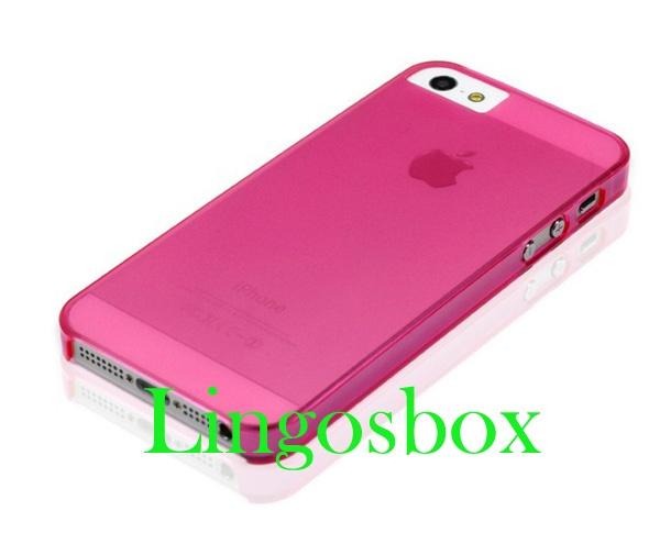 Durable Iphone C Case