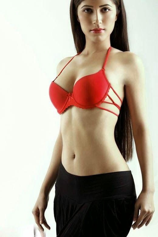 Naila Nayem, hottest Bangladesh Model