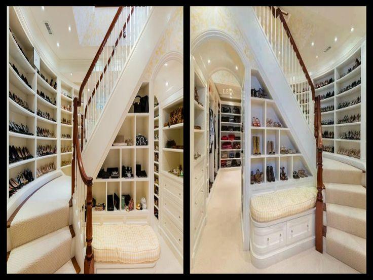 302 best home closet images on pinterest closet space dresser and master closet