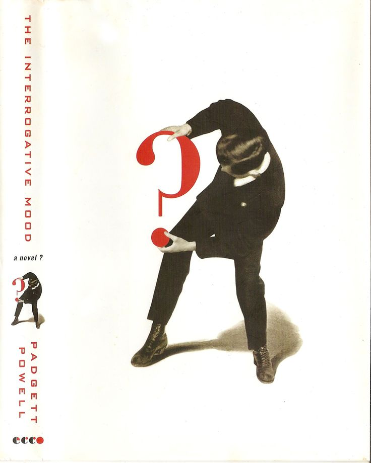 AUTHOR: Padgett Powell. COVER: Alison Forner. PHOTOGRAPH: Courtesy of the University of Iowa Libraries. PUBLISHER: ecco An Imprint of HarperCollins. YEAR: 2009