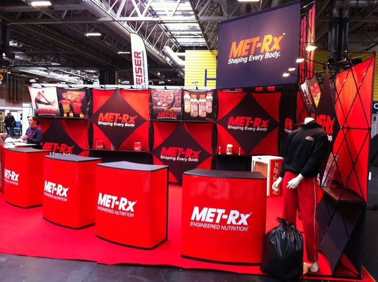 Exhibition Stand Weight : Best exhibition stands by images on pinterest