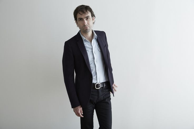 GRAMMY Museum welcomes Andrew Bird to the Clive Davis Theater for a conversation on his successful career and latest album, moderated by Scott Goldman #GrammyMuseum #AndrewBird #CliveBird #Funthingstodo #DTLA