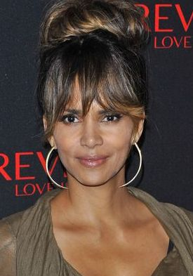 1000 ideas about halle berry son on pinterest halle - Halle d entree ...
