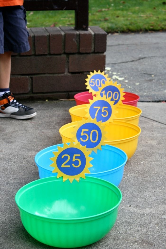 Fun entertaining summer activities for kids! 11 ideas to keep them busy and their minds engaged!
