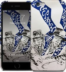 SRV inks by Theodore Laourdekis - iPhone Cases & Skins - $35.00 #nuvango #cases #iPhone #art #samsung