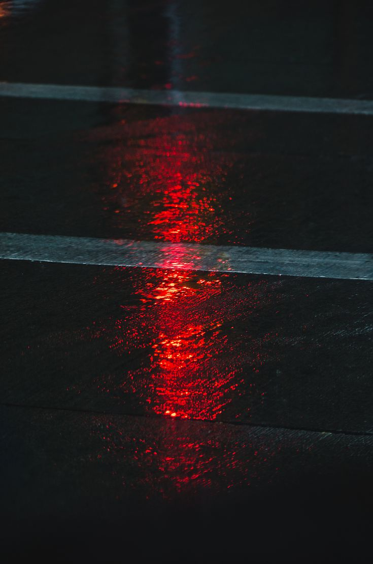 aurum-design:    Crosswalk.