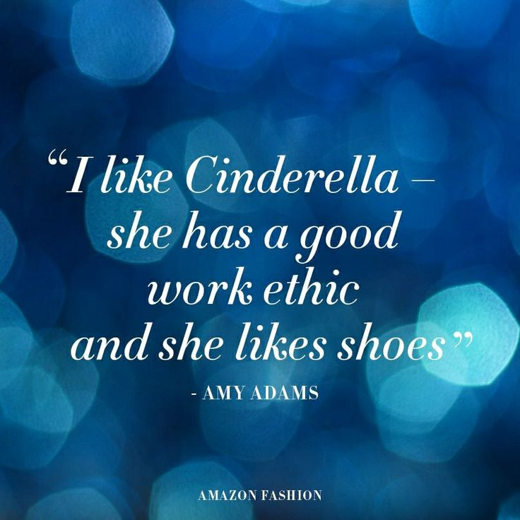 Work Ethic Quotes And Sayings: 19 Best Images About Shoe Quotes On Pinterest