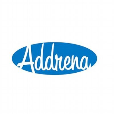 Users speak on their experiences in Addrena Reviews Amazon with Addrena as a dietary supplement, a suppressant for the effects of attention deficit disorder, and a booster of overall energy. Try this site http://www.addrena.com/adhd-med-alternative-addrena-testimonials/ for more information on Addrena Reviews Amazon. It is made from natural ingredients that are safe and effective.Follow us http://adderllinreviews.tumblr.com/